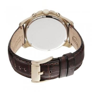 قیمت ساعت مچی آنالوگ فسیل مدل FS4767