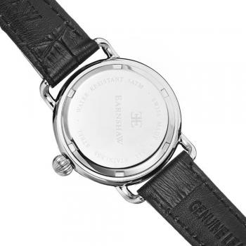 ساعت مچی ارنشا ES-0030-01