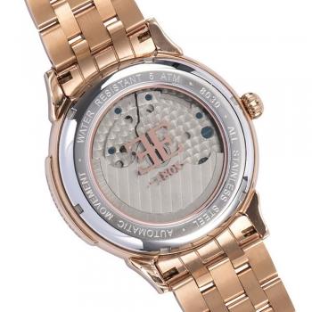 ساعت مچی ارنشا ES-8030-22