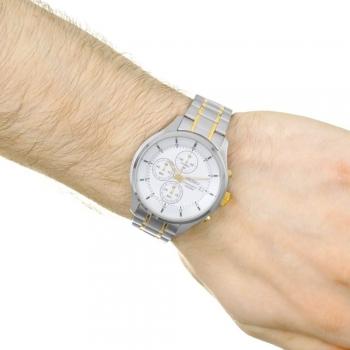 ساعت مچی آنالوگ سیکو مدل SKS541P1