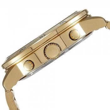 ساعت مچی آنالوگ سیکو مدل SKS526P1