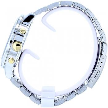 ساعت مچی آنالوگ سیکو مدل SKS523P1