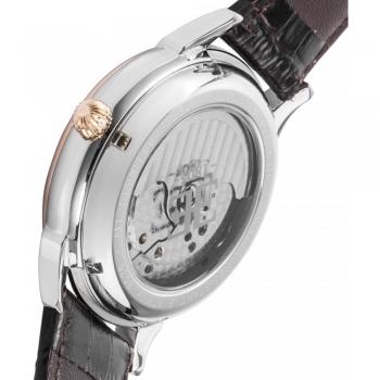 ساعت مچی ارنشا ES-8030-08