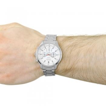 ساعت مچی آنالوگ سیکو مدل SKS583P1