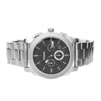 خرید ساعت مچی آنالوگ فسیل مدل FS4776