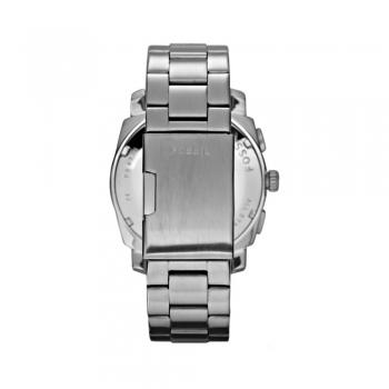 قیمت ساعت مچی آنالوگ فسیل مدل FS4776