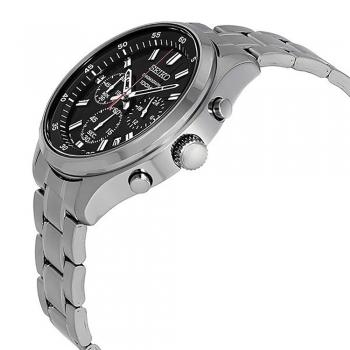 ساعت مچی آنالوگ سیکو مدل SKS587P1