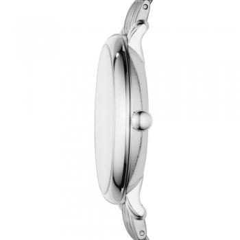 قیمت ساعت مچی آنالوگ فسیل مدل ES4375