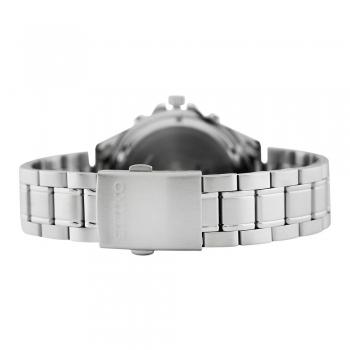 ساعت مچی آنالوگ سیکو مدل SKS633P1
