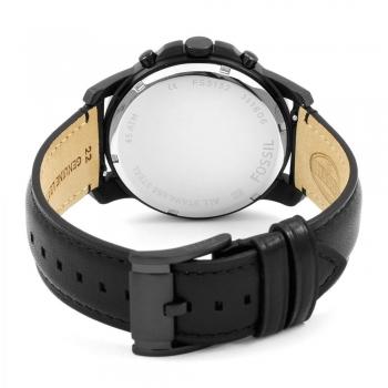 قیمت ساعت مچی آنالوگ فسیل مدل FS5132