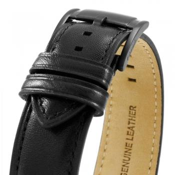 خرید ساعت مچی آنالوگ فسیل مدل FS5132