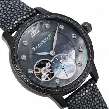 ساعت مچی ارنشا ES-8029-09