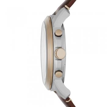 قیمت ساعت مچی آنالوگ فسیل مدل FS5150