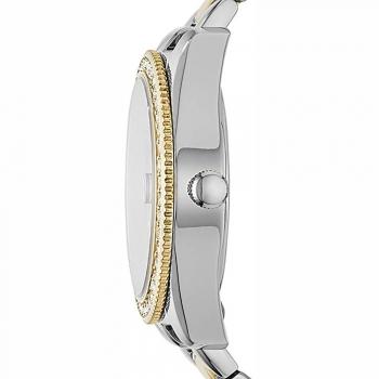 قیمت ساعت مچی آنالوگ فسیل مدل BQ1107