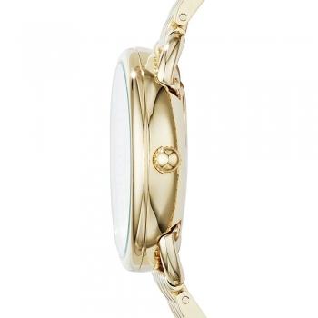 خرید ساعت مچی آنالوگ فسیل مدل ES3714