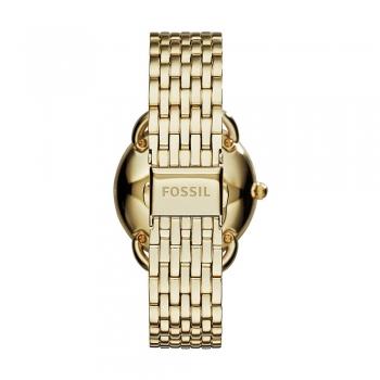 قیمت ساعت مچی آنالوگ فسیل مدل ES3714