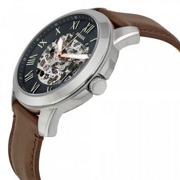 قیمت ساعت مچی آنالوگ فسیل مدل ME3100
