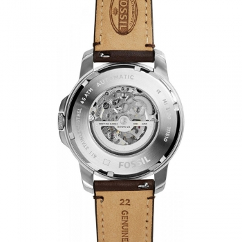 خرید ساعت مچی آنالوگ فسیل مدل ME3100