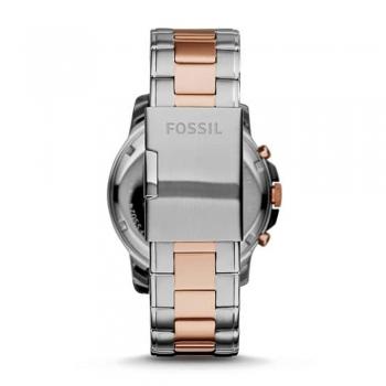 خرید ساعت مچی آنالوگ فسیل مدل FS5024