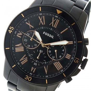 خرید ساعت مچی آنالوگ فسیل مدل FS5374