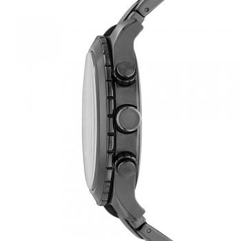 قیمت ساعت مچی آنالوگ فسیل مدل CH3069