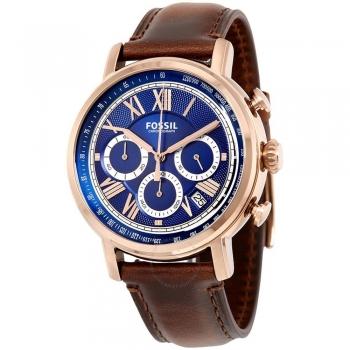 خرید ساعت مچی آنالوگ فسیل مدل FS5148