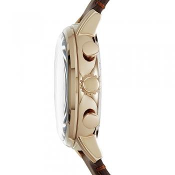 قیمت ساعت مچی آنالوگ فسیل مدل FS5148