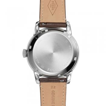 قیمت ساعت مچی آنالوگ فسیل مدل ME1163