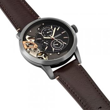 خرید ساعت مچی آنالوگ فسیل مدل ME1163