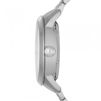 قیمت ساعت مچی آنالوگ فسیل مدل ME1135