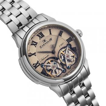 ساعت مچی ارنشا ES-8030-33