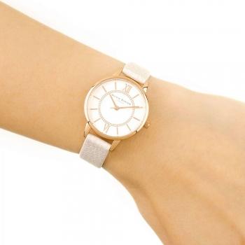 خرید ساعت مچی زنانه آنالوگ اولیویا برتون مدل OB14WD24