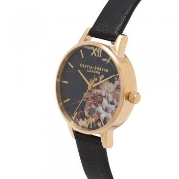 خرید ساعت مچی زنانه آنالوگ اولیویا برتون مدل OB16CS11