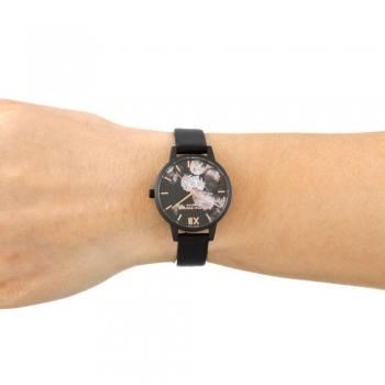 قیمت ساعت مچی زنانه آنالوگ اولیویا برتون مدل OB16VE11