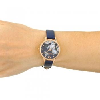 خرید ساعت مچی زنانه آنالوگ اولیویا برتون مدل OB16WG13