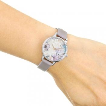 قیمت ساعت مچی زنانه آنالوگ اولیویا برتون مدل OB16EG104