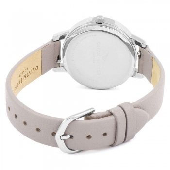 خرید ساعت مچی زنانه آنالوگ اولیویا برتون مدل OB16EG104