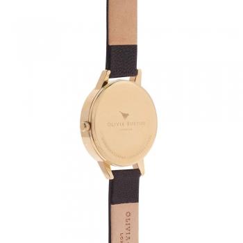 خرید ساعت مچی زنانه آنالوگ اولیویا برتون مدل OB16MV60