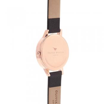 خرید ساعت مچی زنانه آنالوگ اولیویا برتون مدل OB16MV75