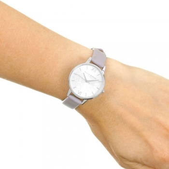 خرید ساعت مچی زنانه آنالوگ اولیویا برتون مدل OB16MV76