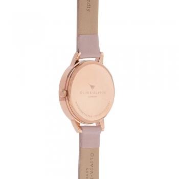 خرید ساعت مچی زنانه آنالوگ اولیویا برتون مدل OB16VE02