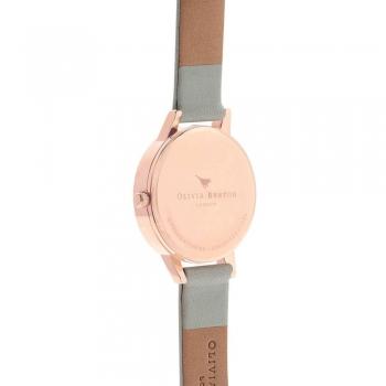 خرید ساعت مچی زنانه آنالوگ اولیویا برتون مدل OB15WD47
