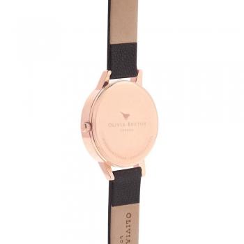 خرید ساعت مچی زنانه آنالوگ اولیویا برتون مدل OB15WD59