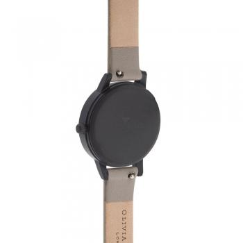 خرید ساعت مچی زنانه آنالوگ اولیویا برتون مدل OB16AD24