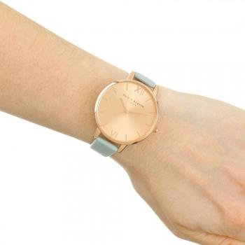 خرید ساعت مچی زنانه آنالوگ اولیویا برتون مدل OB15BD75