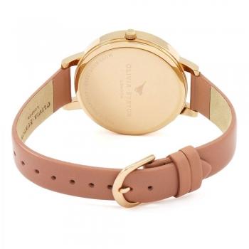 خرید ساعت مچی زنانه آنالوگ اولیویا برتون مدل OB15BD78