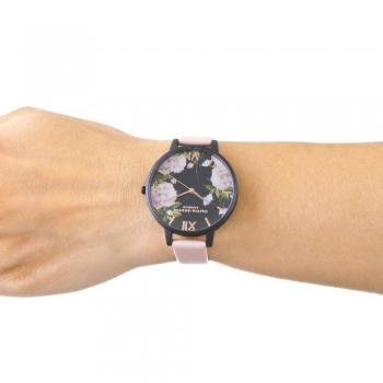 خرید ساعت مچی زنانه آنالوگ اولیویا برتون مدل OB15EG41