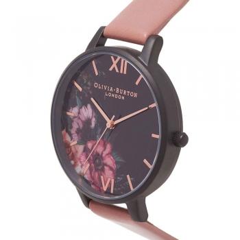 خرید ساعت مچی زنانه آنالوگ اولیویا برتون مدل OB15FS60