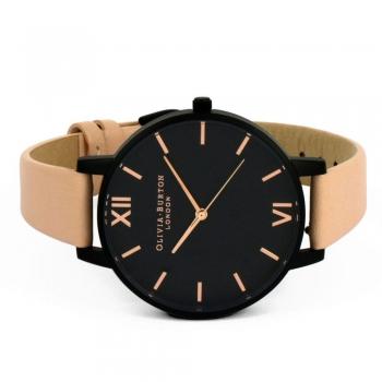 خرید ساعت مچی زنانه آنالوگ اولیویا برتون مدل OB16AD25