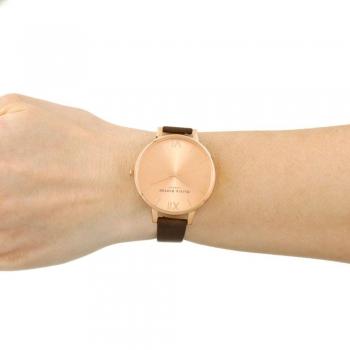 خرید ساعت مچی زنانه آنالوگ اولیویا برتون مدل OB16BD105